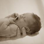 Wenerdroom - Izegem - Fotografie(Geboorte)